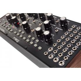 MOOG MOTHER 32 sintetizzatore semi-modulare