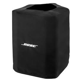 BOSE S1 Pro Slip Cover  S1 Pro SYSTEM