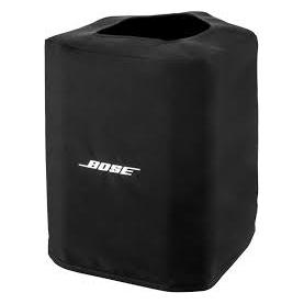 BOSE S1 pro slip cover Schutzhüllefür Bose S1 Pro