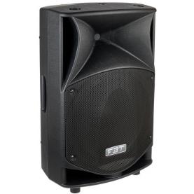 FBT J-MAXX 114A Active FullRange Multifunction Speaker 900W