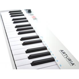 ARTURIA KEYSTEP master keyboard 32 keys