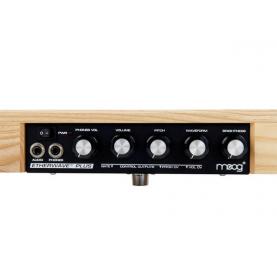 MOOG ETHERWAVE THEREMIN PLUS synthesizer
