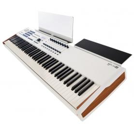 ARTURIA Keylab 88MKII master keyboard