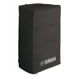 Yamaha SPCVR1001 Bag DXR10 e DBR10