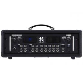 WAZA AMP HEAD 75