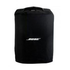 BOSE S1 Pro Slip Cover  S1 Pro SYSTEM