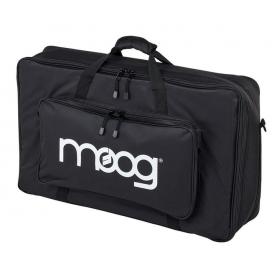MOOG GIG BAG