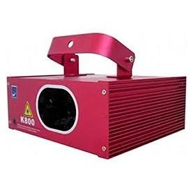 PSL Seven Stars Big Dipper Laser Display System K800
