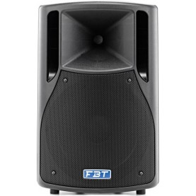 FBT HIMaxX 60A Active 2-Way Full Range Speaker