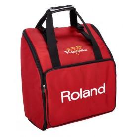 Roland BAG FR1 Bag V-accordion FR1X