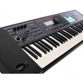 Roland Juno DS61 Synth 61 tasti