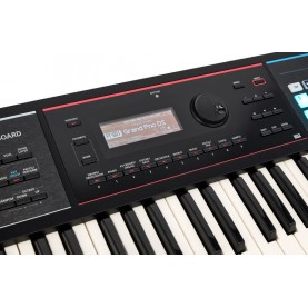 Roland Juno DS61 Synth 61 keys