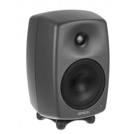 GENELEC 8030C Active 2-Way Studio Monitor