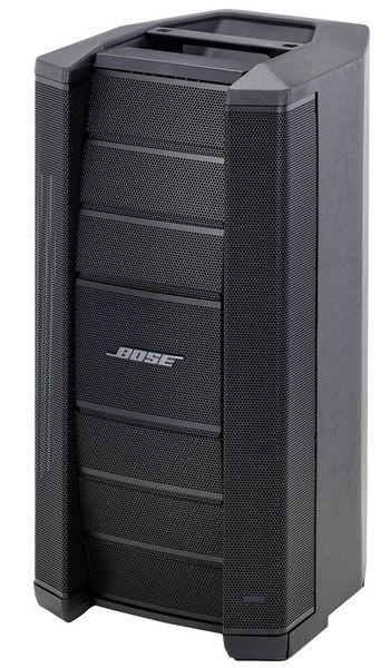 BOSE F1 Model 812 Array Speaker System