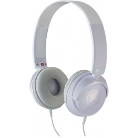 YAMAHA HPH50 wh Stereo Headphones