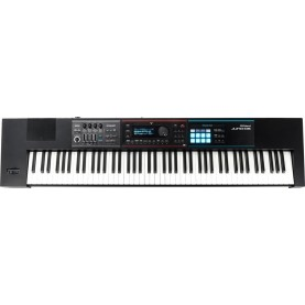 Roland Juno DS88  Synth 88 keys