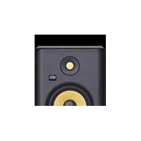 KRK RP7 ROKIT G4 Studio monitor