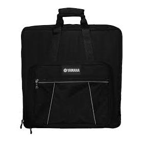 YAMAHA SCMG1620 Mixer Bag MG16/MG20