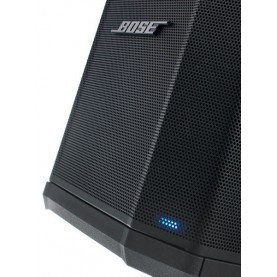 BOSE S1 PRO SYSTEM Active All-In-One PA System