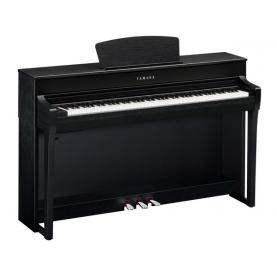 YAMAHA CLP-735B Digital Piano CLAVINOVA