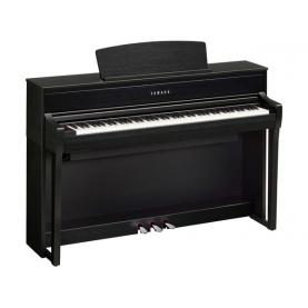 YAMAHA CLP775 B CLAVINOVA Digital Piano