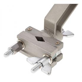 ROLAND APC33 Multiclammer Clamp Set spd/td