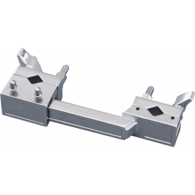 ROLAND APC10 MULTI-CLAMP FOR MOUNTING DRUM MODULES