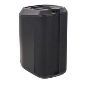 BOSE L1 PRO8 Portable Line Array Speaker System Bluetooth
