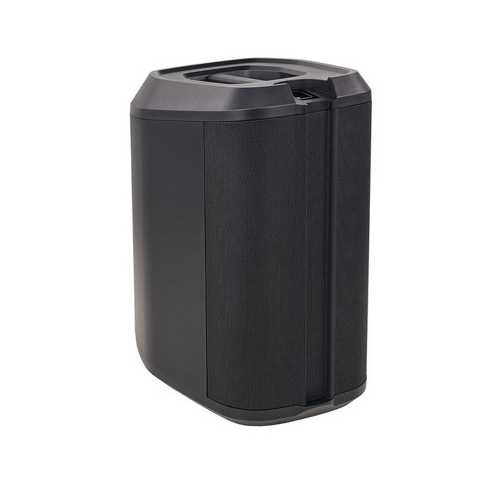 BOSE L1 PRO8 Portable Line Array Bluetooth