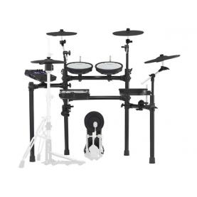 ROLAND TD27K Electric Drum Set