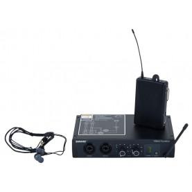 SISTEMA PSM 200 IN EAR MONITOR SE 112