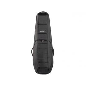BOSE L1 PRO32 array / power stand bag