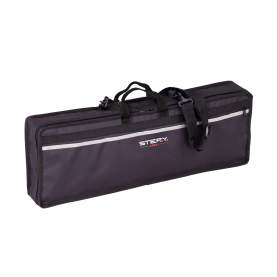 STEFY LINE EK122 Keyboard bag 122cm