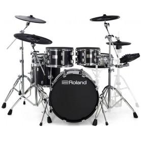 ROLAND VAD506 E-Drum Set  Acoustic Design