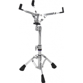 YAMAHA SS740A Snare Drum Stand