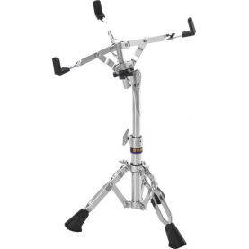 YAMAHA SS850 Snare Drum Stand