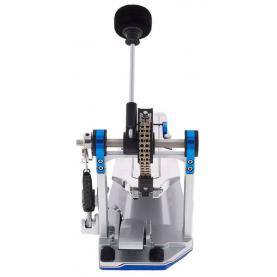 YAMAHA FP9C Single Foot Pedal Adjustable double cam