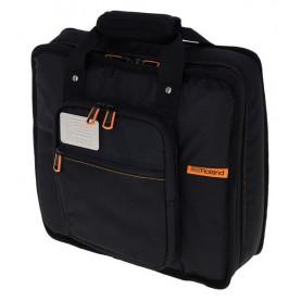ROLAND SPDSX BAG (CBBSPDSX) travel bag SPDSX