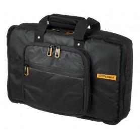 ROLAND CBBTRMX Carrying bag TR8S/MX1
