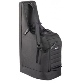 BOSE L1 PRO8 Carry Bag complete PRO8 system