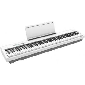 Roland FP-30X WH Digital piano