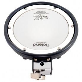 Roland PDX8 V-Drum Mesh Head Drum Pad