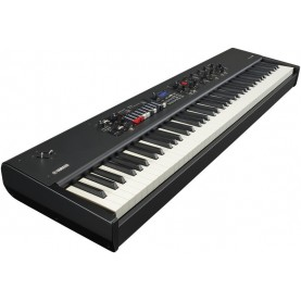 YAMAHA YC88 Organ Keyboard 88 Keys