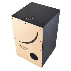 Roland EC-10 el cajon ibrido elettronico