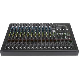 MACKIE MESA ONYX16 16-channel mixer