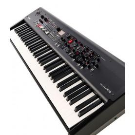 YAMAHA YC73 Organ Keyboard 73 Keys
