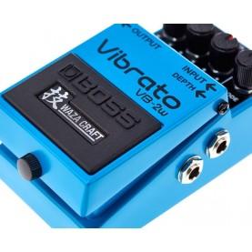 ROLAND VR730 V- COMBO organ 73 TASTI spedito gratis