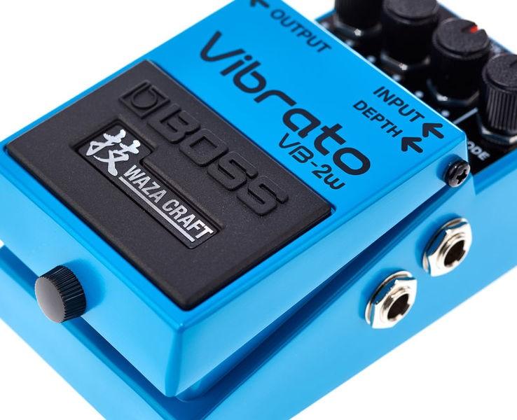ROLAND VR730 V- COMBO organ 73 sp. gratis