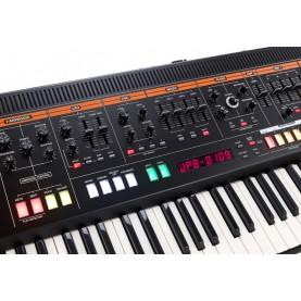 ROLAND JUPITER-X Digital Synthesiser