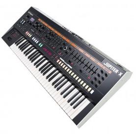 ROLAND JUPITER-X Digitaler Synthesizer